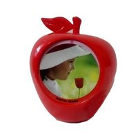 Apple Photo Frame