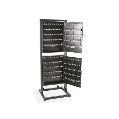 Stainless Steel Key Lock Box