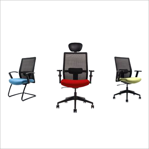 Wipro Chair