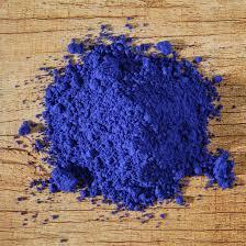 Laundry Ultramarine Blue (NEEL)