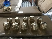 Cooling Spray Nozzles & Spray spare parts
