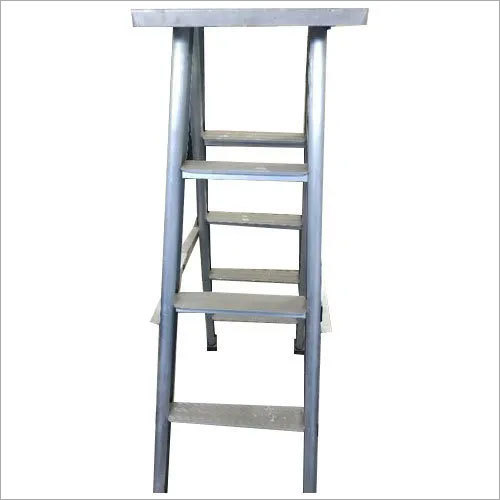 A Type Aluminium Ladders