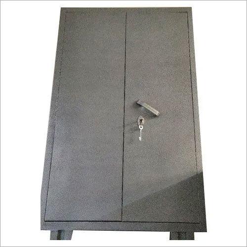 Storage Steel Almirah