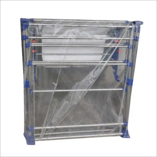 Stainless Steel Cloth Dryer Stand