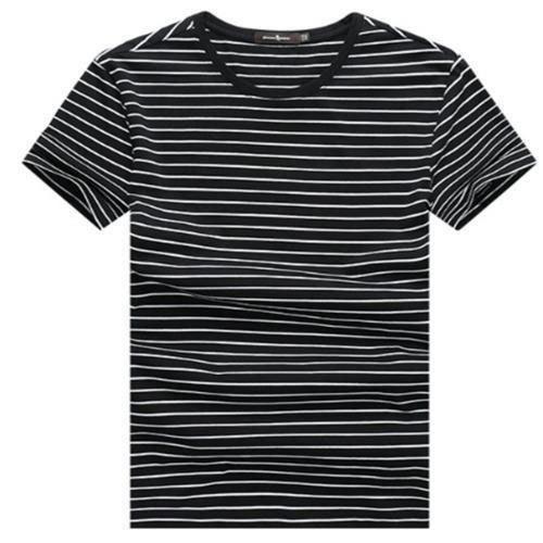 Mens Collared T Shirt