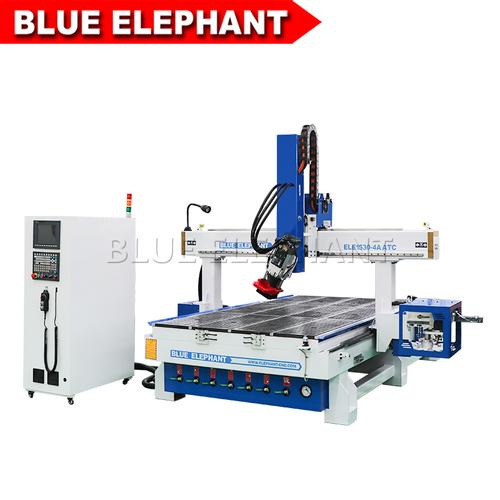 CNC Woodworking Machine Manufacturer,CNC Routers Supplier,Exporter