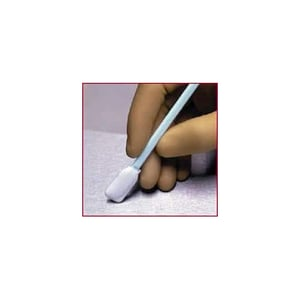 Cleaning Validation Swabs