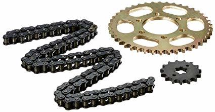 Happy Seeder Parts
