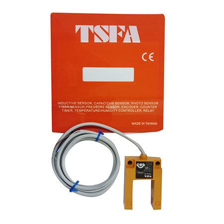 Counter Timer Sensor