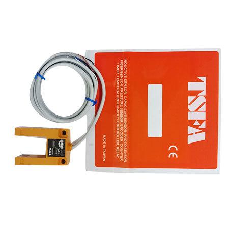 Encoder Counter Sensor