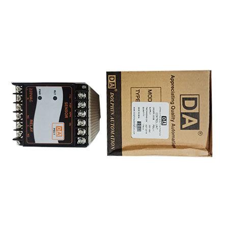 Sensors Rotary Encoders