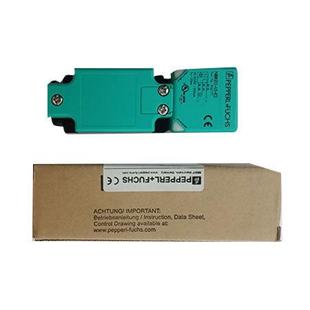 Sensor Sequence Controller