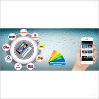 Mobile API Services