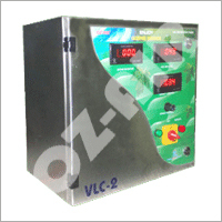 Variable Load Controllers