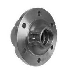 Happy Seeder Wheel Hub