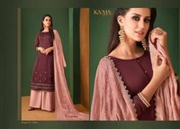 Latest Salwar Suits Online
