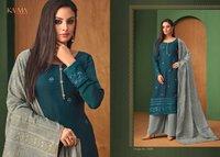 Latest Salwar Suits Online
