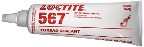 Loctite 567 Thread Sealant