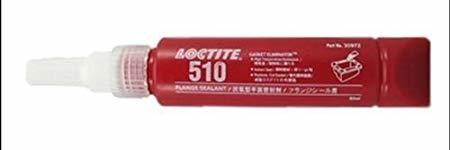 Loctite 510 Gasketing Product