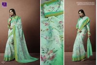 Beautiful Sarees Collection