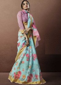 Beautiful Sarees Collection
