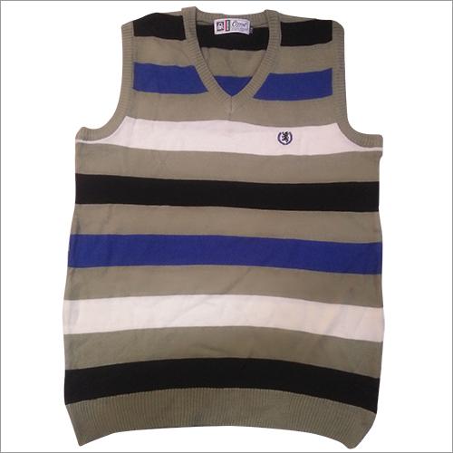 Corporate Uniform Sweater