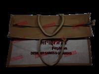 Lahenga Jute Bag