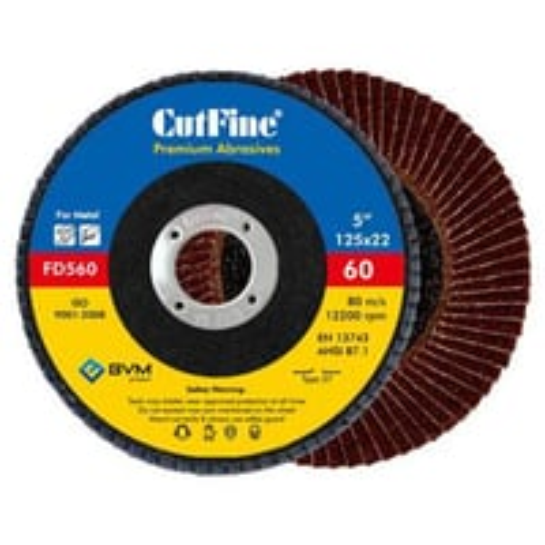 Abrasive Cut off Wheel Disc