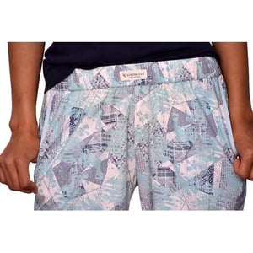 Printed Men's Pyjama