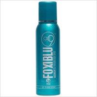 Foxiblu Women Perfumes