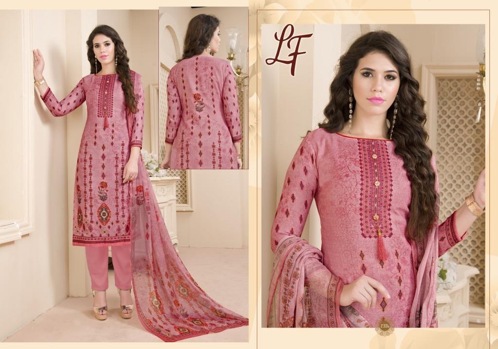 Indian Suits Salwar Kameez
