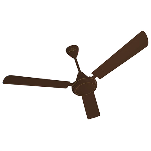 Roast Brown Ceiling Fan