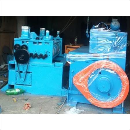 Leveller Machinery