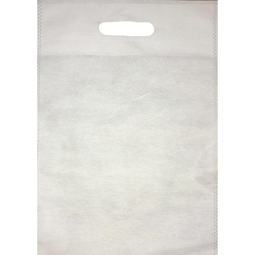 D Shape Non Woven Bag