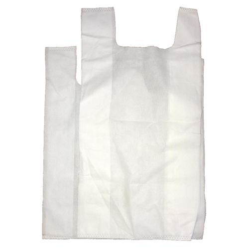 U Shape Non Woven Bag
