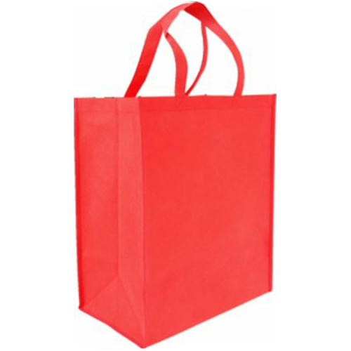 Non Woven Cotton Fabric Bag