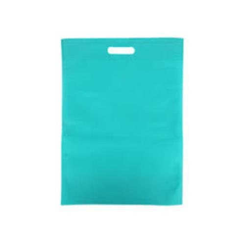 Paper Fabric Bag