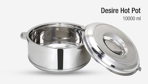 Kitchen Casserole Set