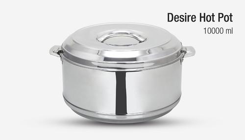 Desire Hot Pot Casserole