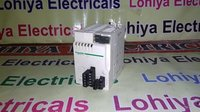 SCHNEIDER ELECTRIC DC POWER SUPPLY