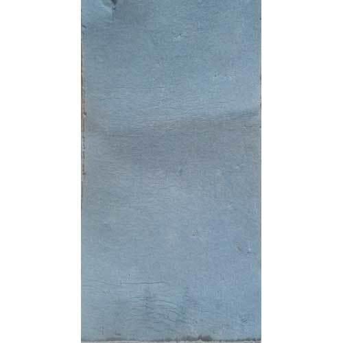 Fabric Pulp
