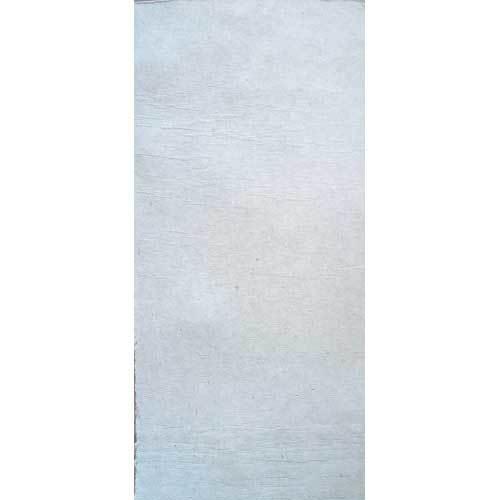 Cotton Pulp Sheet