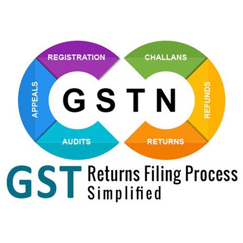 GST Service