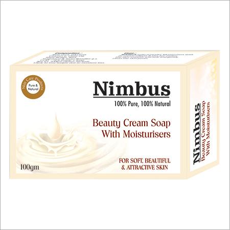 100Gm Beauty Soap