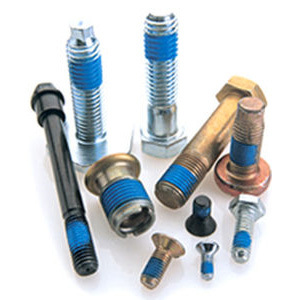 YU Lock Bolts-Nuts