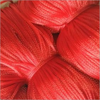 HDPE Braided Rope