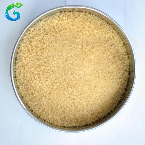 Pharmaceutical Gelatin Crystal