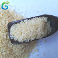 Pharmaceutical Gelatin powder
