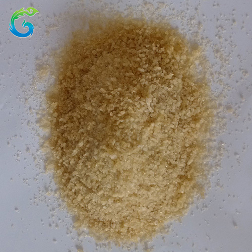Industrial Gelatin Powder
