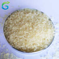 Halal gelatin powder price